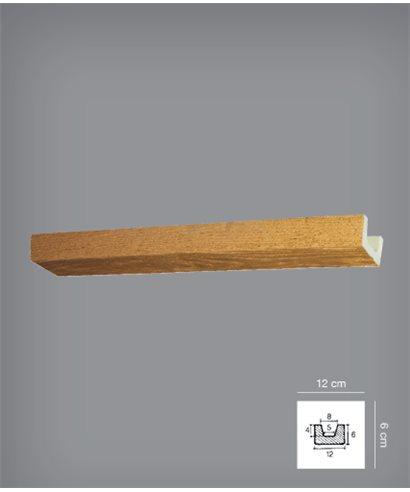 HAZ WTM1245RV