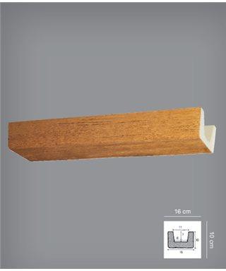 TRÄGER WTM1645RV
