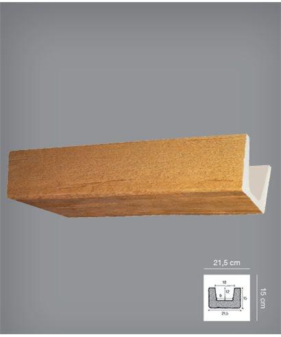HAZ WTM2245RV