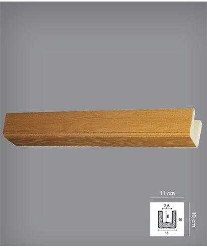 TRÄGER WTM103RV