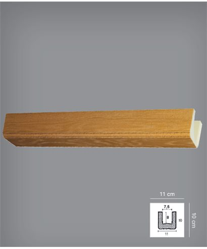 HAZ WTM1045RV