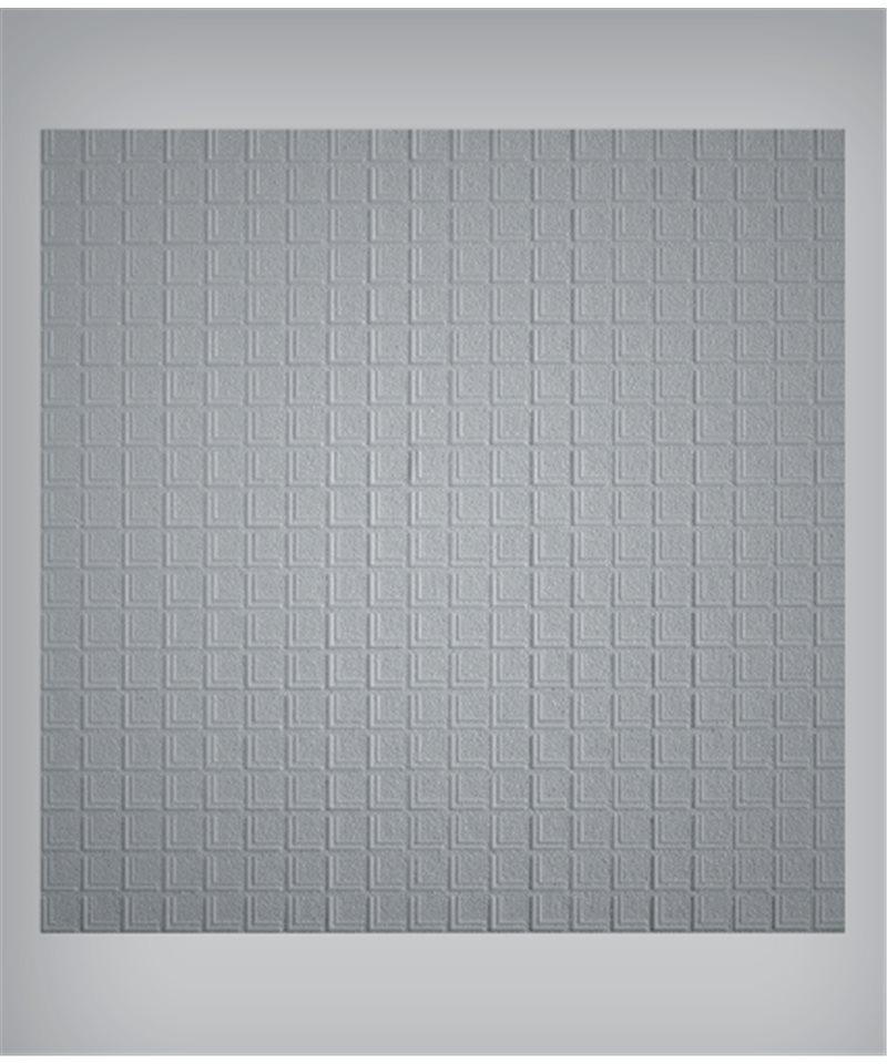 Pannello per soffitti bovelacci tpdzpla for Pannelli in polistirolo per soffitti
