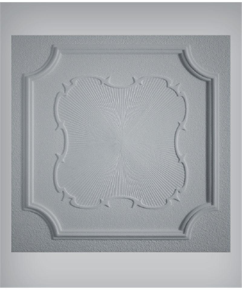 panneau de faux plafond bovelacci sven. Black Bedroom Furniture Sets. Home Design Ideas