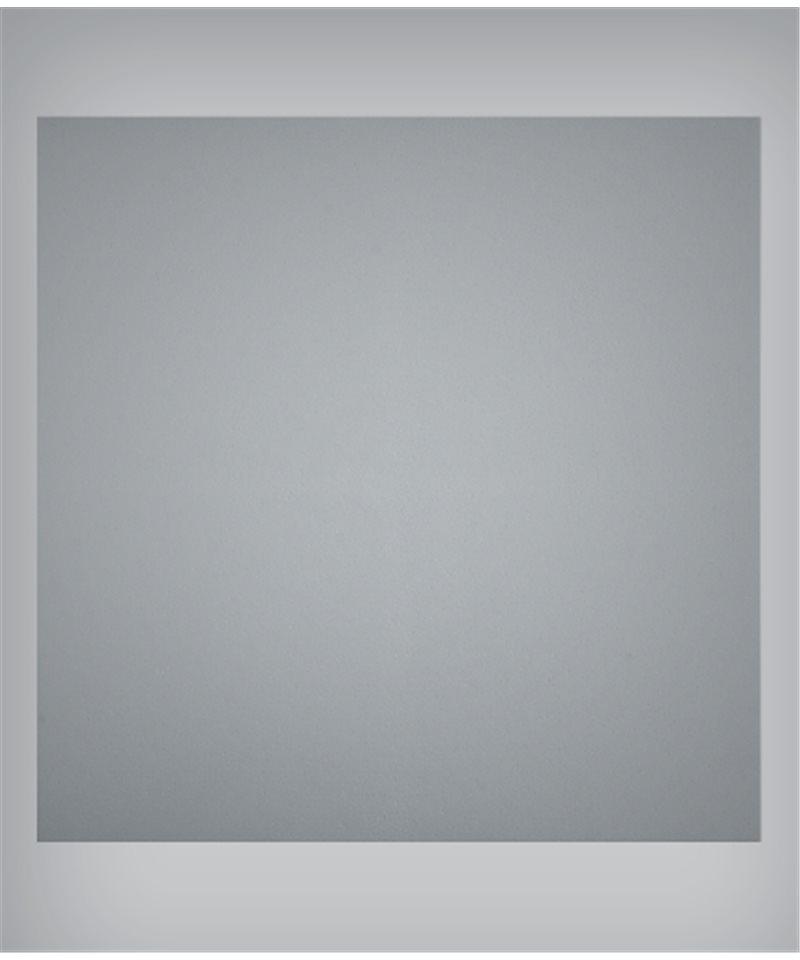 panneau de faux plafond bovelacci smal. Black Bedroom Furniture Sets. Home Design Ideas