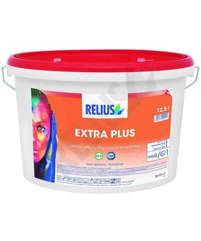 RELIUS EXTRAPLUS