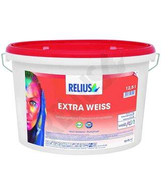 RELIUS EXTRAWEISS