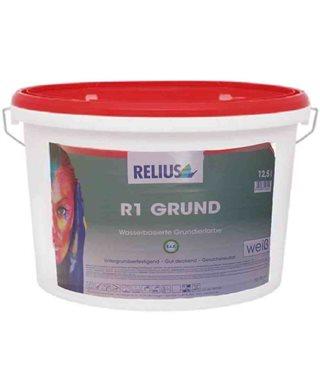 RELIUS R1 GRUND