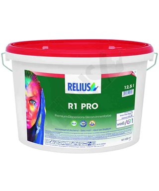 R1 PRO