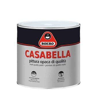 BOERO CASABELLA 0.5 LT.