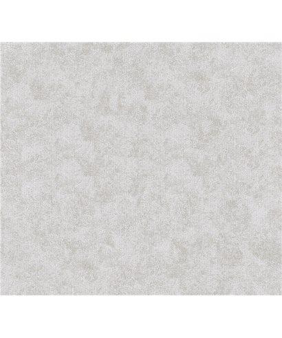 Grey 5 1258-35