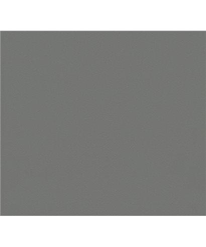 Grey 5 3091-43