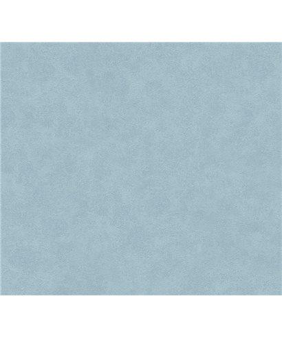 Grey 5 3179-33