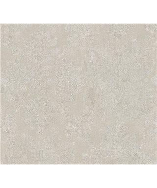 Grey 5 32987-4