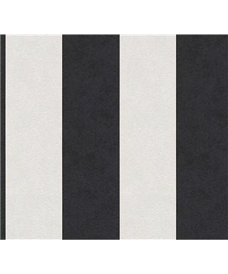 Grey 5 32990-5