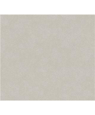 Grey 5 3320-11