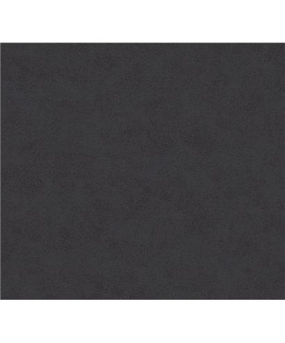 Grey 5 3320-35