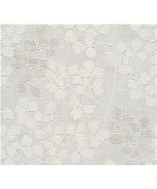 Grey 5 33592-1