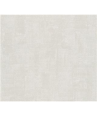Grey 5 33594-1