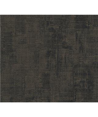 Grey 5 33594-4