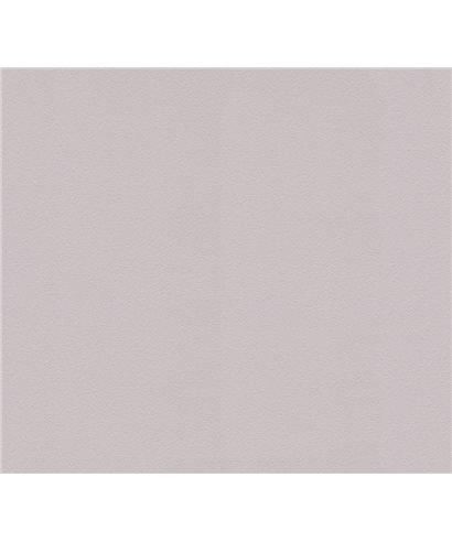 Grey 5 9386-26