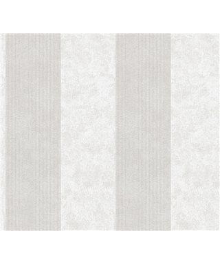 Grey 5 95373-2