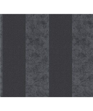Grey 5 95373-4
