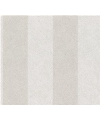 Grey 5 95374-1