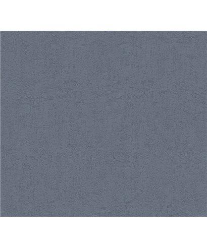 Grey 5 32835-9