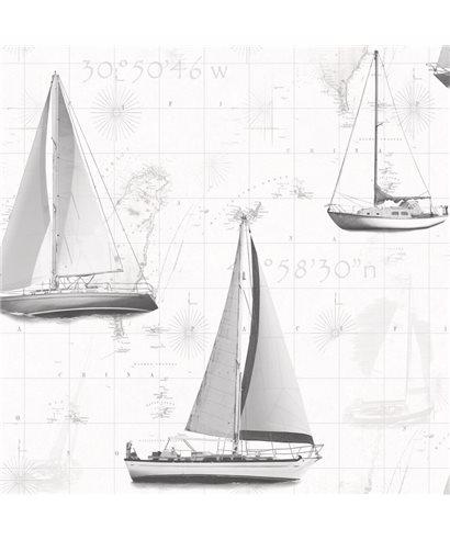 Globetrotter G56421
