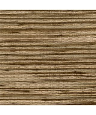 Grasscloth 488-401