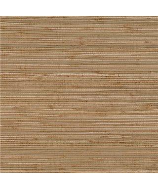 Grasscloth 488-402