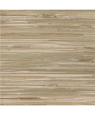 Grasscloth 488-403