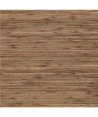 Grasscloth 488-404