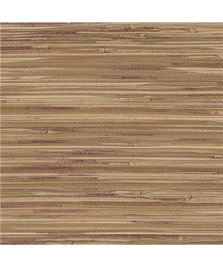 Grasscloth 488-405