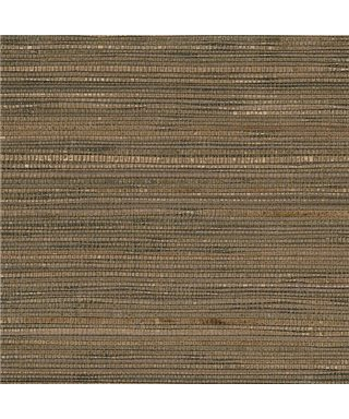 Grasscloth 488-406
