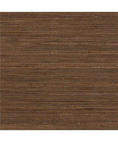 Grasscloth 488-407
