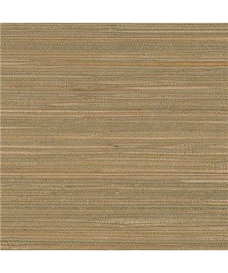 Grasscloth 488-408