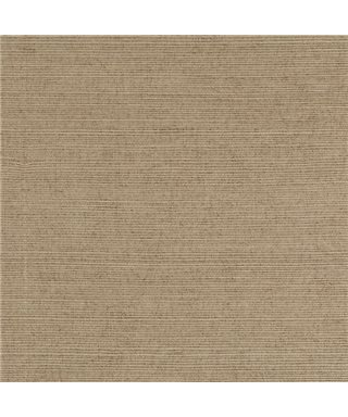 Grasscloth 488-409