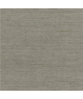Grasscloth 488-410