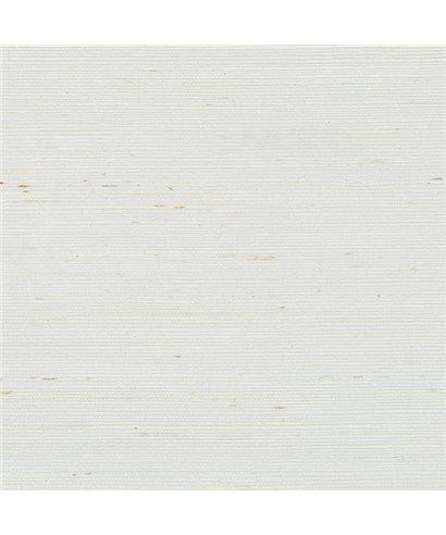 Grasscloth 488-411