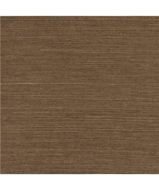 Grasscloth 488-412
