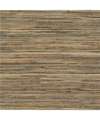 Grasscloth 488-414