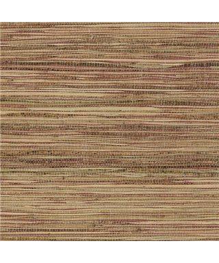 Grasscloth 488-415