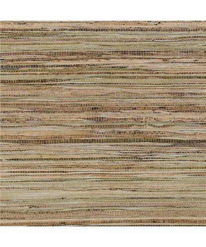 Grasscloth 488-416