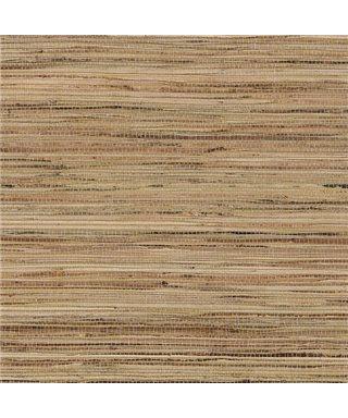 Grasscloth 488-417