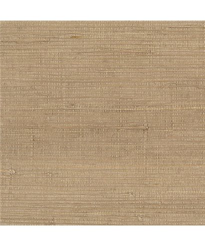 Grasscloth 488-419