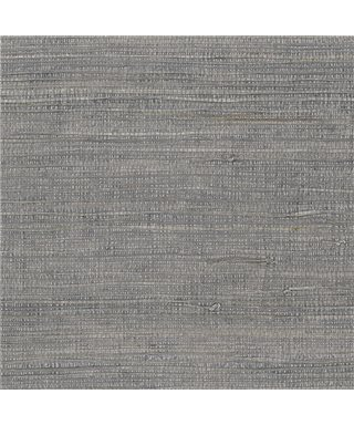 Grasscloth 488-420