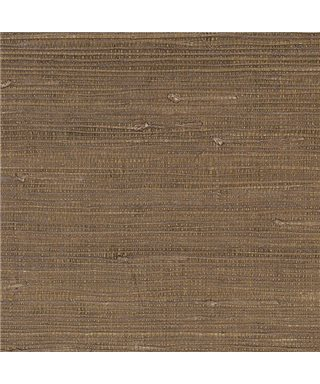 Grasscloth 488-421