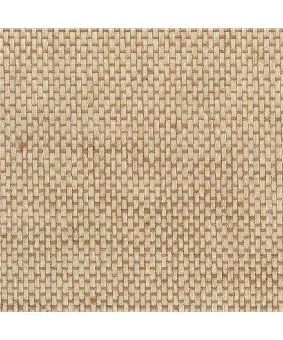 Grasscloth 488-422