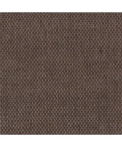 Grasscloth 488-423